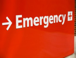 emergency_sign