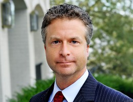 Jeffrey F. Mangeno